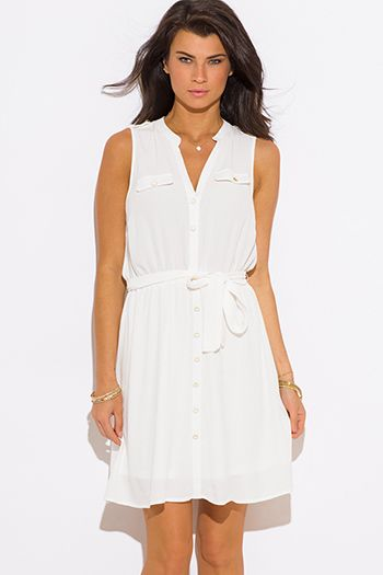 DRESS SALE | Cheap Dresses Online, Cute Cheap Dresses, Cheap And Cute Clothes, Cute Outfits For Women, Affordable Dresses Store