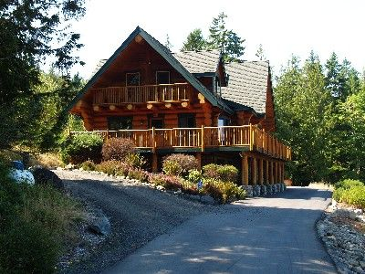 17 Best Images About Commerical Log Lodge Resorts On