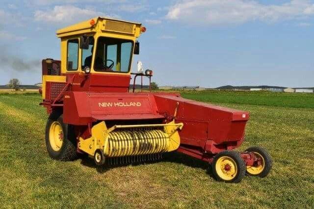 Ddb Beab B F C F Fd Bdc F E Baler Farm Tools