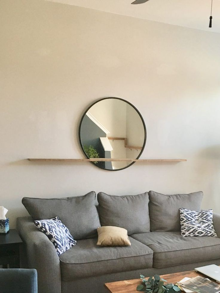 Decorate A Room Online: 8 Astonishing Tricks: Over Bed Diy Wall Decor Touch Of