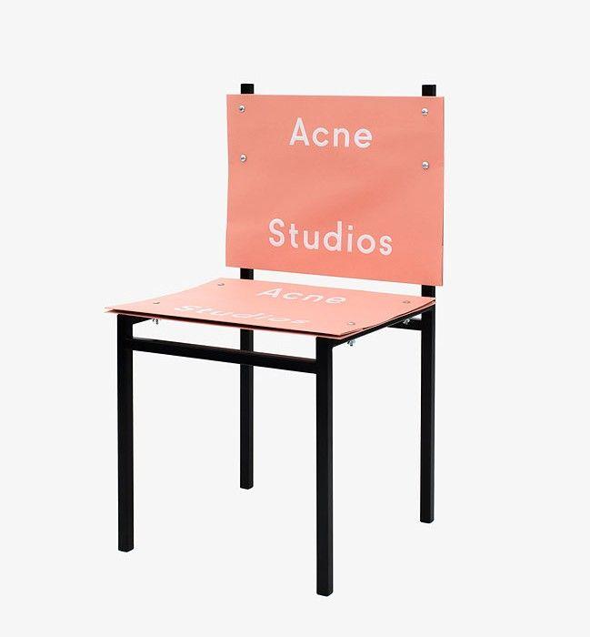In dit Deense huis is elke kamer volop in de kerstsferen BINNENKIJKEN  De iconische stoelen van Thonet kun je nu ook buiten gebruiken! ZITTEN  Deze stoelen maken het wel heel bont ZITTEN  Inspiratieboost: 8x draadmeubels DECORATIE  5 dingen die je nodig hebt voor een thuisbioscoop INSPIRATION  De nieuwe stoelen van Ikea zijn niet zomaar stoelen DESIGN  8x de leukste tuinstoelen onder de 100 euro TUIN  ROAST SHARES // our little secrets PRODUCTS  7x inspiratie voor een mix & match van…