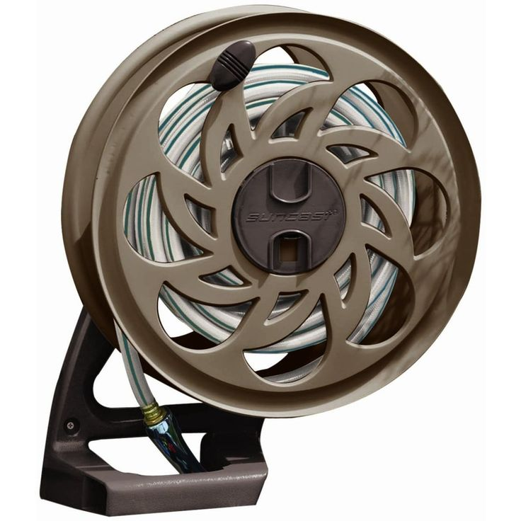 Best 25+ Hose reel ideas on Pinterest   Air tools, Air ...