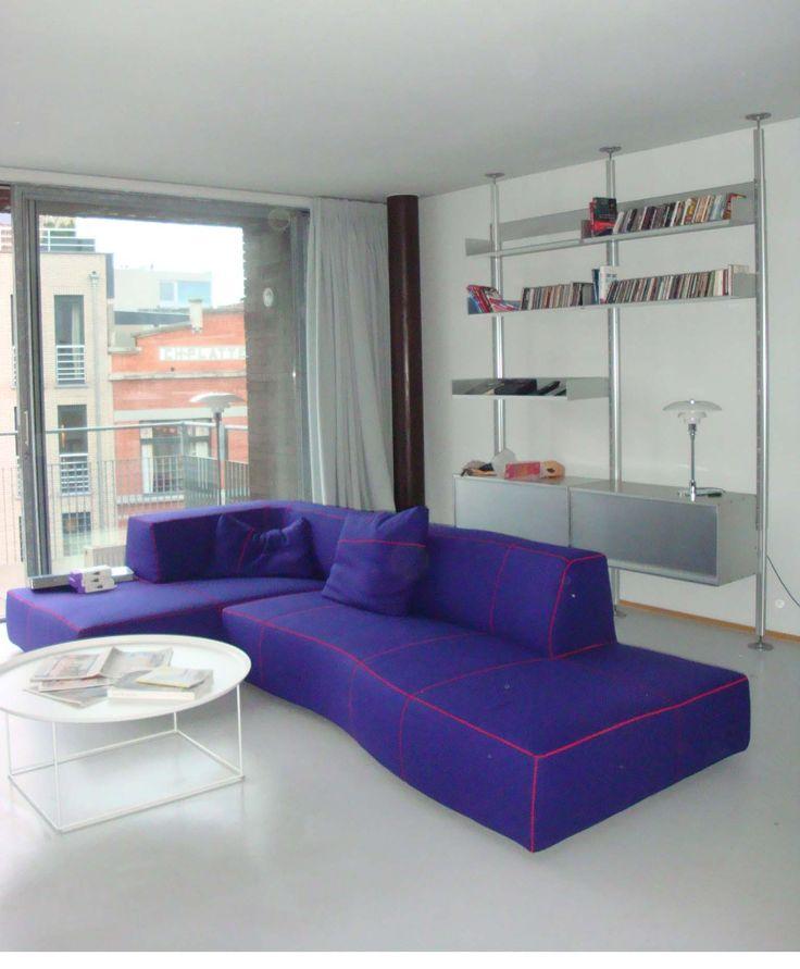 Loft Antwerpen