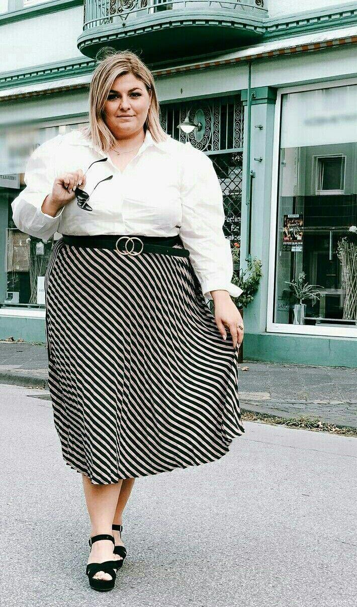 Camisa e saia#outfits#für #frauen#damen#hochzeite…