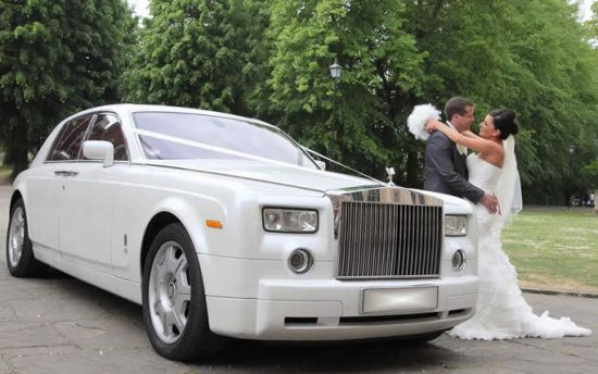 Exotic Luxury Wedding Car Rental Services In 2019 Rolls Royce