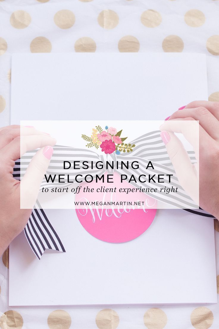 4147 best Business Ideas for Women images on Pinterest | Fashion ...