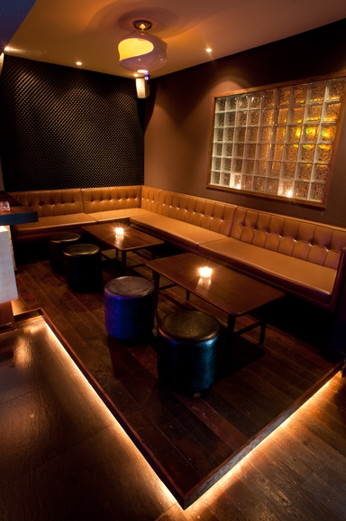 17 best images about bar brewery by red design for Design consultancy new york