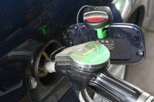 Srovnání cen benzínu a nafty http://autotrip.cz/srovnani-cen-benzinu/