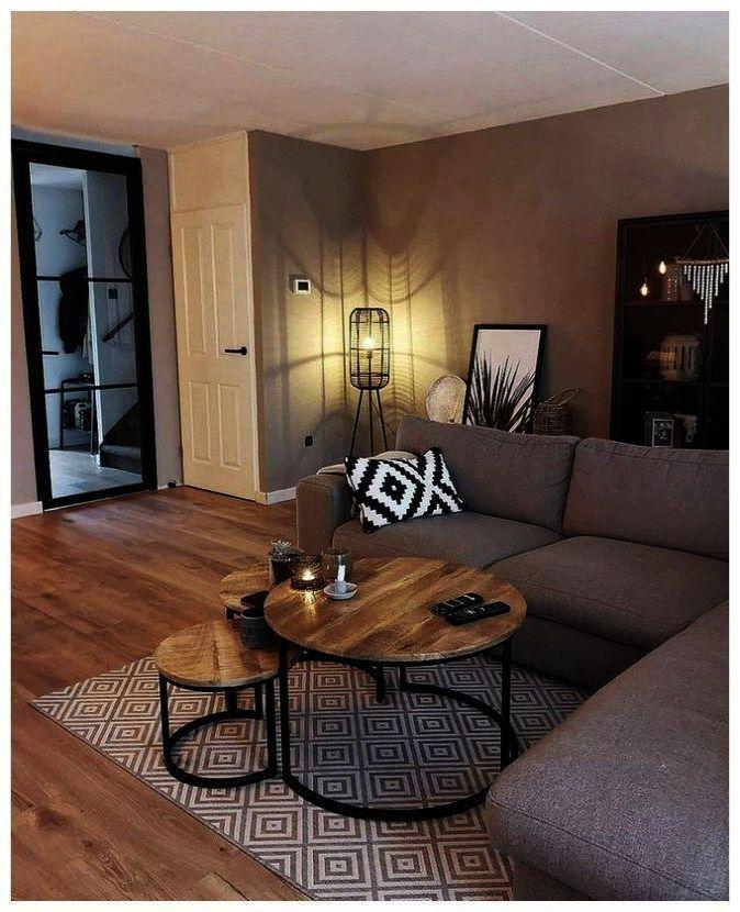 Apartment Living Room, Furniture Repair Los Angeles