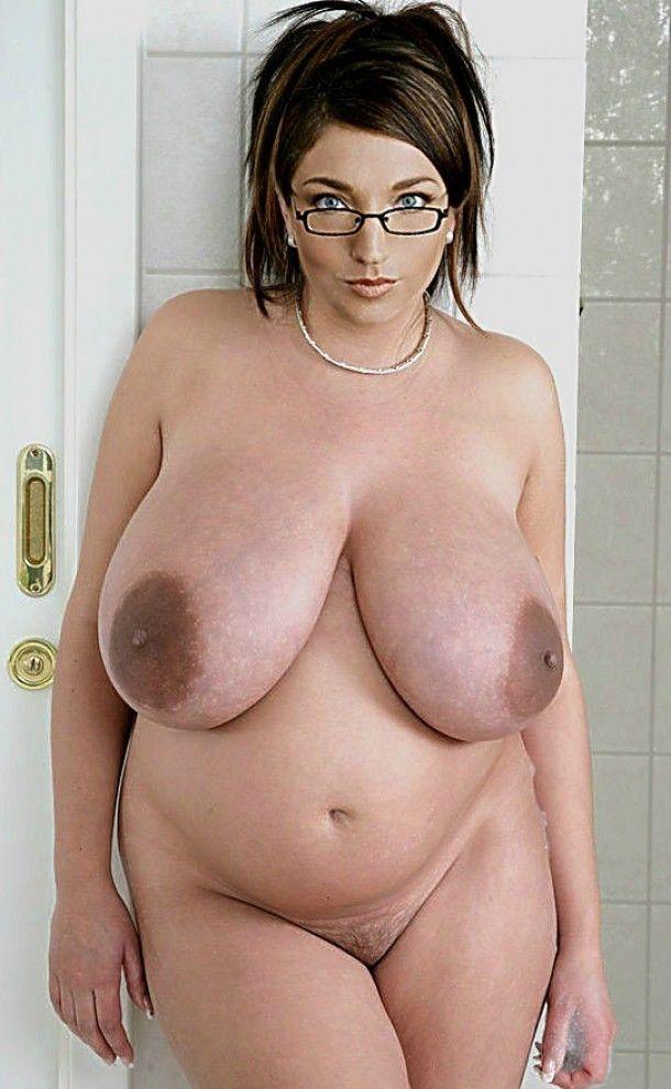 Best Free Offacial Nude Webcam Sites 57