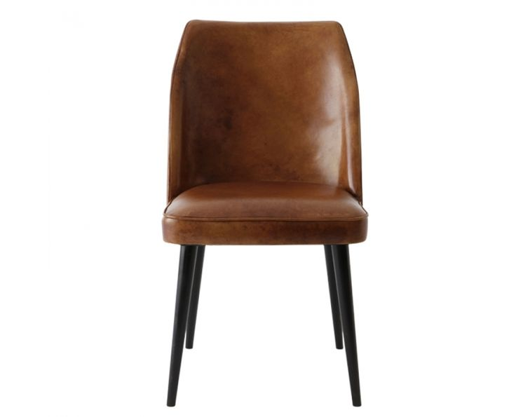 Jacky Dining Chair - Dining & Kitchen | Weylandts South Africa