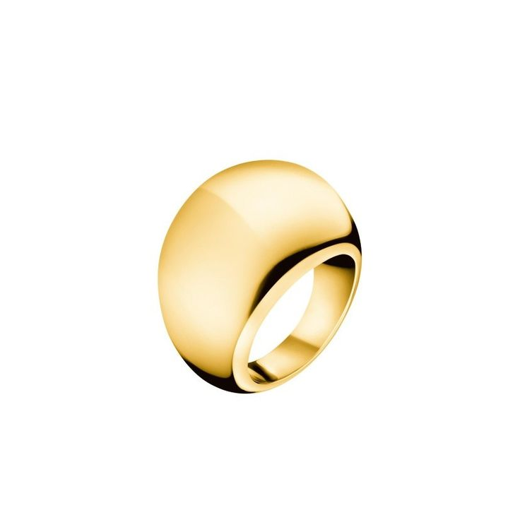Calvin Klein Ck Ellipse Ring  Description: Calvin Klein Ck Ellipse Ring  Price: 90.00  Meer informatie