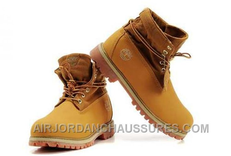 http://www.airjordanchaussures.com/timberland-roll-top-wheat-color-boots-for-mens-super-deals-xhxqw.html TIMBERLAND ROLL TOP WHEAT COLOR BOOTS FOR MENS SUPER DEALS XHXQW Only 100,00€ , Free Shipping!