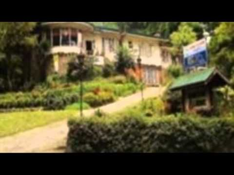 Mountain Lodge Hotel  Restaurant Baguio City - http://philippinesmegatravel.com/mountain-lodge-hotel-restaurant-baguio-city/