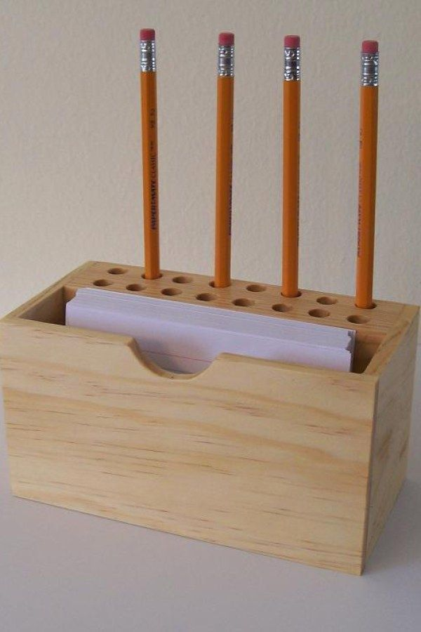 10 Easy Wood Projects Design No 13362 Simple Small Woodworking