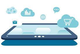 E-business es la integración del negocio de una empresa incluyendo productos, procesos y servicios por medio del Internet. Convierte a su empresa de un negocio a un e-business cuando integra sus ventas, marketing, contabilidad, manufactura y operaciones con sus actividades en su sitio web.