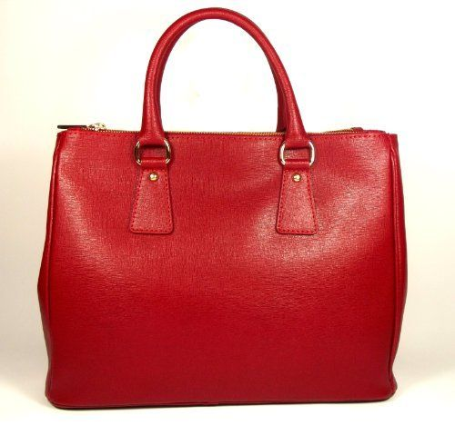 19 best Ladies Leather Handbags images on Pinterest | Ladies ...
