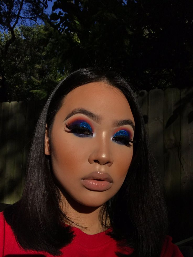 Beat Face Makeup Tutorial: Best 25+ Beat Face Makeup Ideas On Pinterest