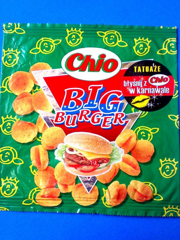 chipsy prl - Szukaj w Google