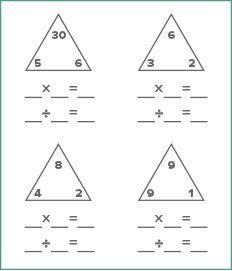 Math Worksheet Generator   Education.com   Worksheet generator
