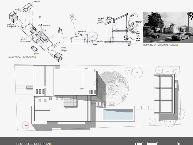 Architecture Design Gallery best 25+ roof plan ideas on pinterest | flat roof house designs