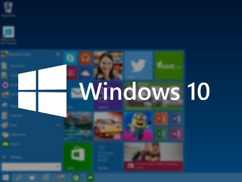 How To Restore or Recovery Windows 10 from a System Image | উইনডজ  এ সসটম ইমজ রষটর করন http://youtu.be/seBaZ32SdRA