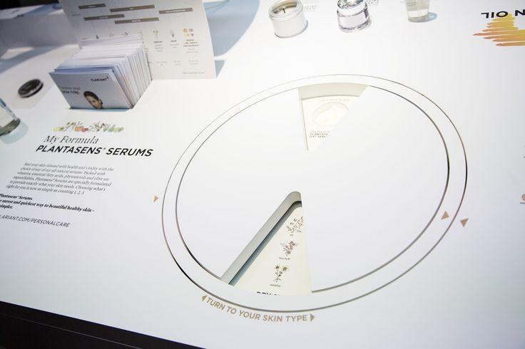schaum zum anfassen « MARTIN SCHMITT - Architektur / Kommunikation im Raum