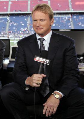 Kurt Warner Future NFL Coach? He Ain't Ruling It Out | CelebPoster.com Blog #celebposter