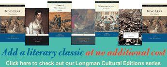 Engelse literatuur