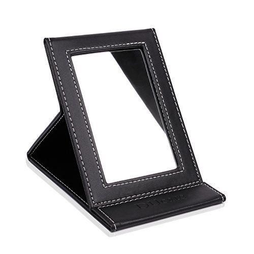 Les 25 meilleures id es de la cat gorie miroir de for Miroir petit format