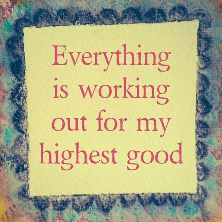 Click the Pin for Awesome Topics on Law Of Attraction .                                                                                                                                                                                 More