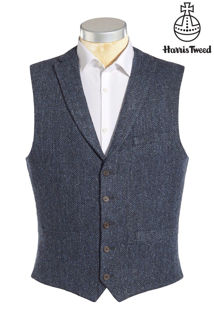 TOPWEAR - Vests CH. CHAPTER Pay With Paypal Cheap Price onoqndO4