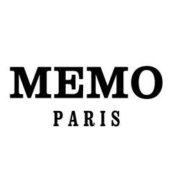 Интернет-магазин парфюмерии Memo / Мемо #духи #парфюм #парфюмерия