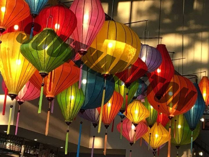 Digital Photo of Lanterns   Download by SouthamptonCreations on Etsy