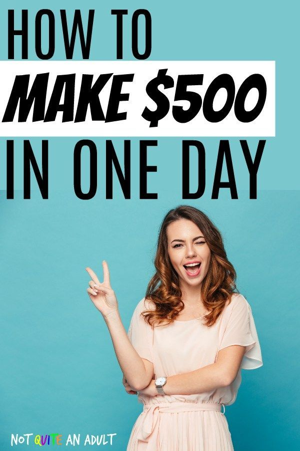 quick easy ways to make money in a day the best crypto to invest in now