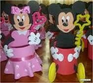 Cumpleaños Mickey & Minnie Mouse | Souvenirs Mickey & Minnie Mouse | Golosinero Mickey & Minnie Mouse | Dulceros Mickey & Minnie Mouse