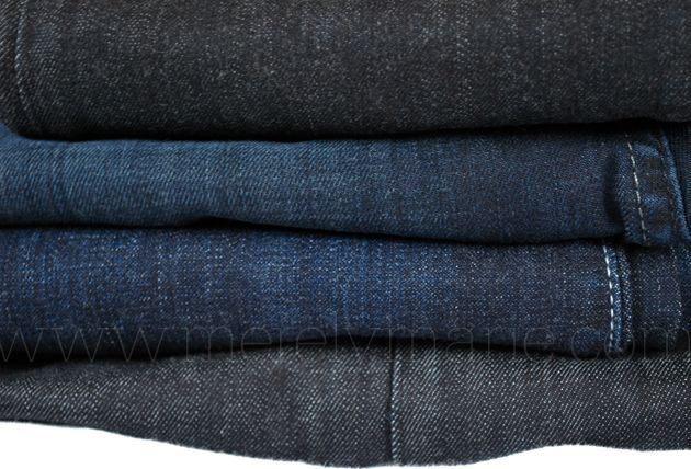 how to keep dark wash jeans looking like new. via merely marieWork Well, Winter Month, Cleaning, Boots Cut, Dark Wash Jeans, Fellows Lovers, Cold Winter, Winter Essential, Style Work