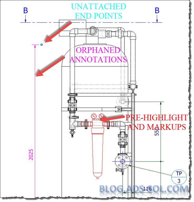 Cad-Plan Инструкция К Athena