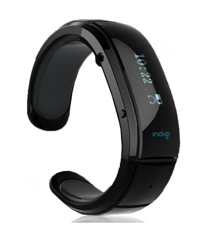 Smartwatch for android and IOS by I-ONe . Smart watch compatible for iOS and Android, this cool watch has a cool feature, reminder for incoming sms, call, chat, anti theft function, make the smart watch vibrating if smartphone 10 meter from smart watch.  http://www.zocko.com/z/JH0Sg