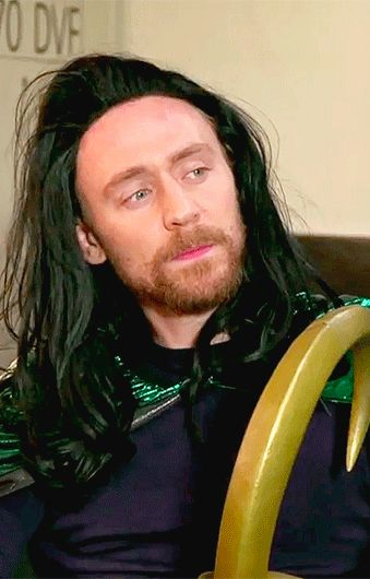Thor Ragnarok 4D w the Thor Cast: https://www.youtube.com/watch?v=8atgsWFfDOg&feature=youtu.be
