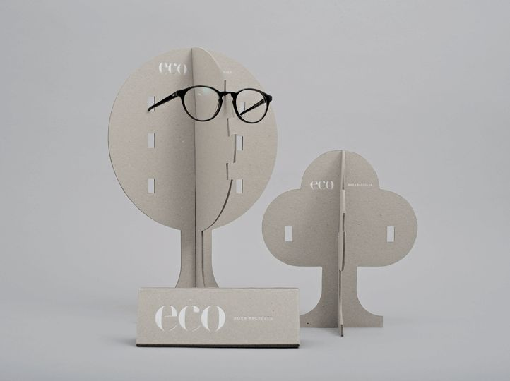 Point of sale  Identity | Stockholm Design Lab