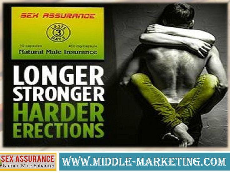 https://flic.kr/p/RMX4TE   Male Enlargement Pill 100% Herbal Products   Follow Us :- www.pinterest.com/sexassurance  Follow Us :- followus.com/middlemarketing  Follow Us :- medium.com/@sexassurance  Follow Us :- www.middle-marketing.com  Follow Us :- twitter.com/SexAssurance