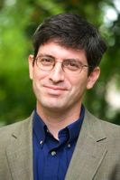 Carl Zimmer is always worth reading. He blogs about topics that are mainly to do with Science but not restricted to that subject.