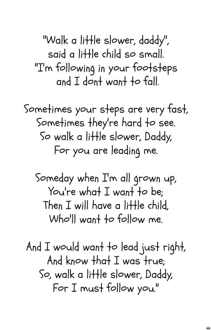 small love quotes for your boyfriend Short Fathers Day Poem quotespoem