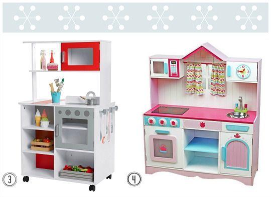 M s de 25 ideas incre bles sobre cocina de juguete ikea en - Cocinas de madera para ninos ikea ...