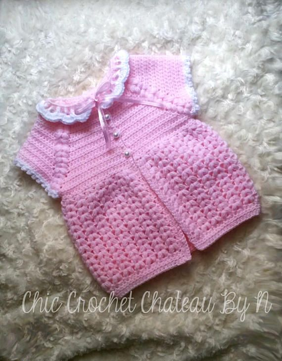 d07796cc2 Baby Vest