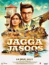 To Watch All New Upcoming Movies, Bookmark OnlineMovieWatchs.Ws Watch Jagga Jasoos 2017 Hindi Full Movie Online Free