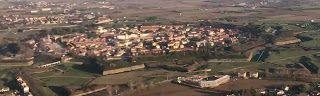 Palmanova Googlenews: Passaporto UNESCO per Palmanova