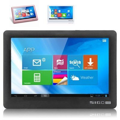 SIGO V200S - 5 pulgadas de pantalla capacitiva Android 4.1 Mini Tablet PC RK2928 WIFI 512MB/8GB (Negro, blanco, rosado, azul) B00CNJ4908 - http://www.comprartabletas.es/sigo-v200s-5-pulgadas-de-pantalla-capacitiva-android-4-1-mini-tablet-pc-rk2928-wifi-512mb8gb-negro-blanco-rosado-azul-b00cnj4908.html