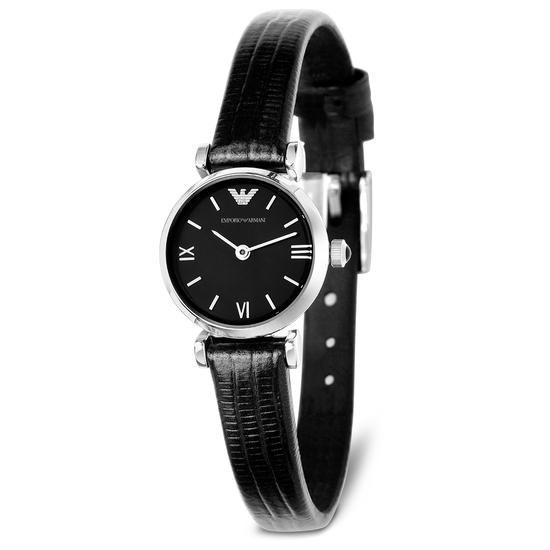 Zegarek Emporio Armani, 1205 PLN www.YES.pl/51592-zegarek-emporio-armani-TC31520-S0000-SAO000-000 #jewellery #Watches #BizuteriaYES #watch #silver #elegant #classy #style #buy #Poland